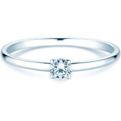 verlobungsring-pure-weissgold-diamant-013-ct_1-55965-430917