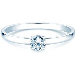 verlobungsring-pure-weissgold-diamant-023-ct_1-55965-430917