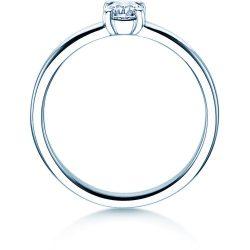 verlobungsring-pure-weissgold-diamant-030-ct_2-55965-430917
