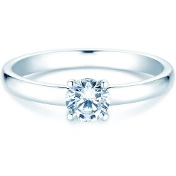 verlobungsring-pure-weissgold-diamant-050-ct_1-55965-430917