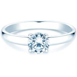 verlobungsring-pure-weissgold-diamant-075-ct_1-55965-430917