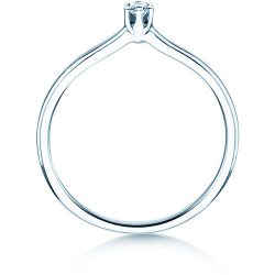 verlobungsring-royal-weissgold-diamant-005-ct_2-55975-430907