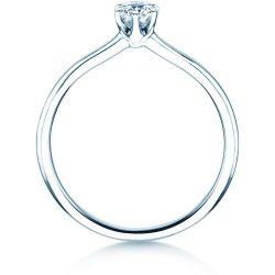verlobungsring-royal-weissgold-diamant-025-ct_2-55975-430907