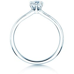 verlobungsring-royal-weissgold-diamant-040-ct_2-55975-430907