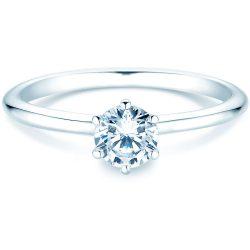verlobungsring-royal-weissgold-diamant-060-ct_1-55975-430907