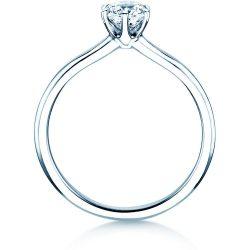 verlobungsring-royal-weissgold-diamant-060-ct_2-55975-430907