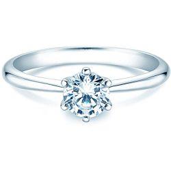 verlobungsring-spirit-weissgold-diamant-0100-ct_1-52540