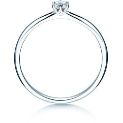 verlobungsring-spirit-weissgold-diamant-015-ct_2-52523