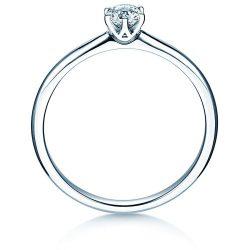 verlobungsring-spirit-weissgold-diamant-025-ct_2-52524