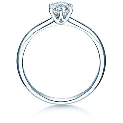 verlobungsring-spirit-weissgold-diamant-040-ct_2-52525