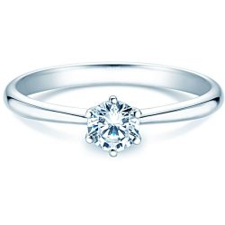 verlobungsring-spirit-weissgold-diamant-050-ct_1-52539