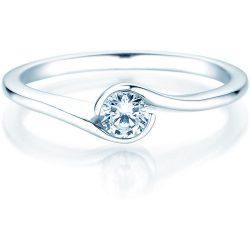 verlobungsring-touch-weissgold-diamant-023-ct_1-56001-430909