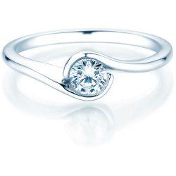 verlobungsring-touch-weissgold-diamant-040-ct_1-56001-430909