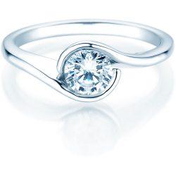 verlobungsring-touch-weissgold-diamant-075-ct_1-56001-430909