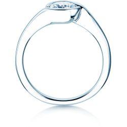 verlobungsring-touch-weissgold-diamant-075-ct_2-56001-430909
