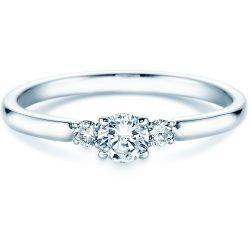 verlobungsring-weissgold-diamant-030ct-glory-petite-440644_1