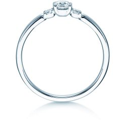 verlobungsring-weissgold-diamant-030ct-glory-petite-440644_2