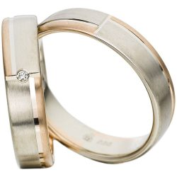 ehering-weissgold-rotgold-50687-2