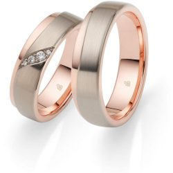 trauringe-rosegold-weissgold-51027