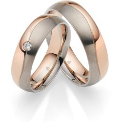 trauringe-rosegold-weissgold-51110