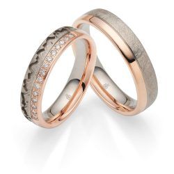 trauringe-rosegold-weissgold-51178