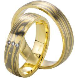 ehering-gelbgold-weissgold-50730-2