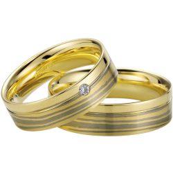 ehering-gelbgold-weissgold-50770-2