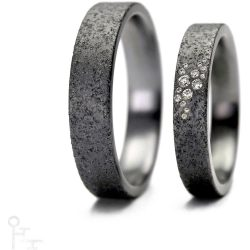 haudarin-tantal-trauringe-sand-p2-nr-8-1280