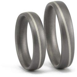 tantal-ringe-platin-line-diagonal
