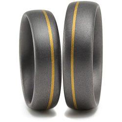 yellow-line-breit