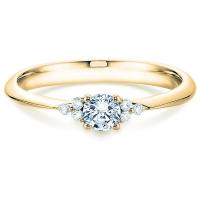 ring-440506-verlobungsring-glory-gelbgold-031-ct_1-36486