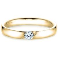 ring-ri430711-verlobungsring-italic-gelbgold_1-38526