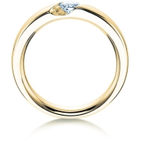 ring-ri430713-verlobungsring-italic-gelbgold_2-38538