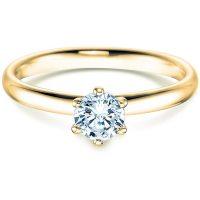 solitaerring-classic-530613-gelbgold-050-diamant_1-24988