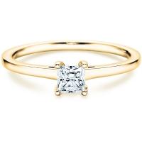 solitaerring-princess-430753-gelbgold-035-diamant_1-39964