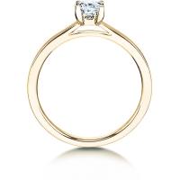 solitaerring-princess-430753-gelbgold-035-diamant_2-39952