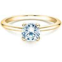 verlobungsring-classic-4-gelbgold-diamant-075-ct_1-47514-430871