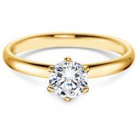 verlobungsring-classic-in-14k-gelbgold-mit-diamant-0-75ct_1-24988gg