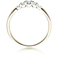 verlobungsring-gelbgold-14-karat-mit-diamant-025-karat-5-diamonds_2