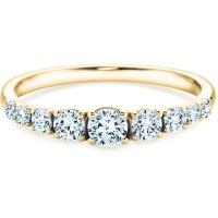 verlobungsring-gelbgold-14-karat-mit-diamant-043-karat-9-diamonds_1