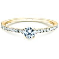 verlobungsring-pure-diamond-gelbgold-diamant-025-ct_1-48908-440667