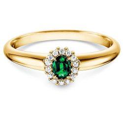 jolie-smaragd-gelbgold_1