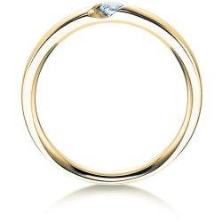 ring-ri430711-verlobungsring-italic-gelbgold_2-38526