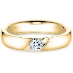 ring-ri430713-verlobungsring-italic-gelbgold_1-38530
