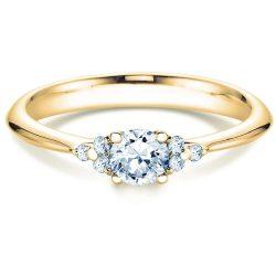 ring-ri440556-verlobungsring-glory-gelbgold-043-ct_1-38283