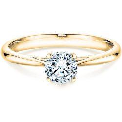ring-verlobungsring-delight-430681-gelbgold-050-diamant_1