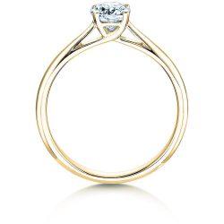 ring-verlobungsring-delight-430681-gelbgold-050-diamant_2