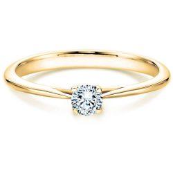 ring-verlobungsring-delight-430693-gelbgold-025-diamant_1-38280