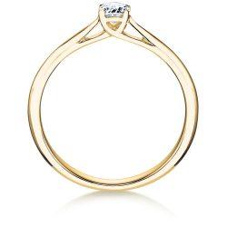 ring-verlobungsring-delight-430693-gelbgold-025-diamant_2-38314