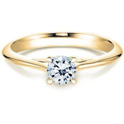 ring-verlobungsring-heaven-4-430682-gelbgold-050-diamant_1